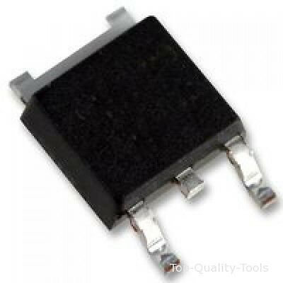 DIODE, SCHOTTKY, 3A, 60V Part # ON SEMICONDUCTOR MBRD360T4G