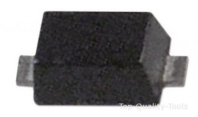 DIODE, SCHOTTKY, 200MA, 30V, SOD-523-2 Part # ON SEMICONDUCTOR RB521S30T1G