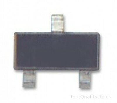 3000 X DIODE, ZENER, 33V, 250MW, TO-236AB-3 Part # NXP BZX84-C33,215