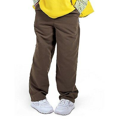 Brownies Trousers Guide All Sizes Official Uniform Girls Kids Free Delivery