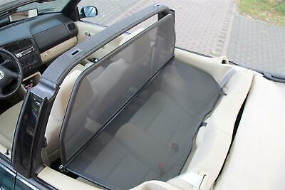 Zymexx Windschott VW Golf III Cabrio (91-97)