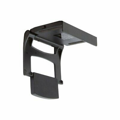 Bracket for Kinect 2 Sensor Xbox One TV clip mount clamp stand LCD ZedLabz