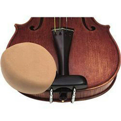 Strad Pad Regular Violin/Viola  Chinrest  Pad Medium