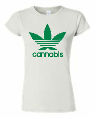 Pictures pot t shirt cannabis with leaf stencil marijuana tee