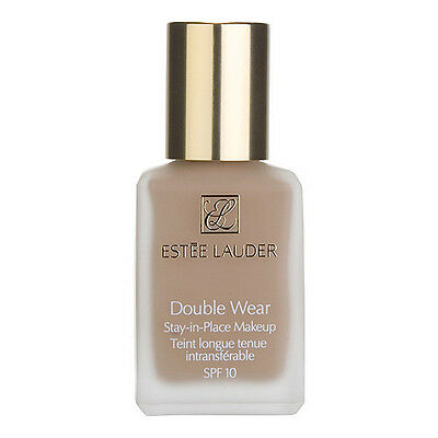 Estee Lauder Double Wear Stay-in-Place Makeup SPF10 1oz,30ml Makeup Face #9121