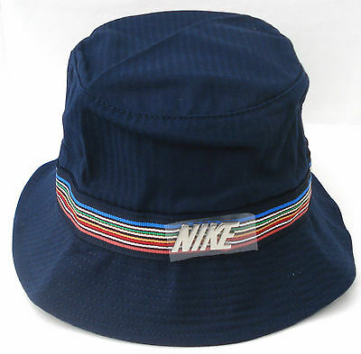 Nike Adult Unisex Sun Holiday Bucket Hat 119548