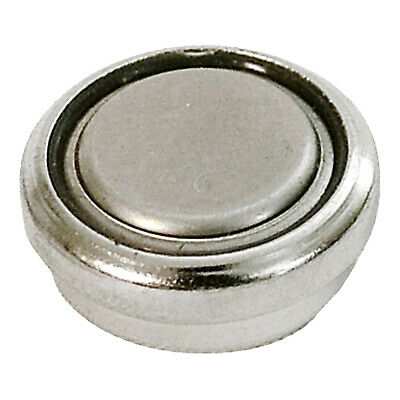 Exell A625PX 1.5V Alkaline Battery LR09 PX625A D625 EPX625G MR09 FAST USA SHIP
