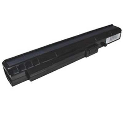 MTEC Akku Batterie für Acer Aspire One 10.1 / 8.9 / ZG5 Battery Accu 2200mAh