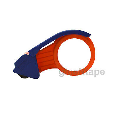 2 inch Mini Tape Dispenser - Tape Cutter for Packaging Industry -  FREE SHIPPING