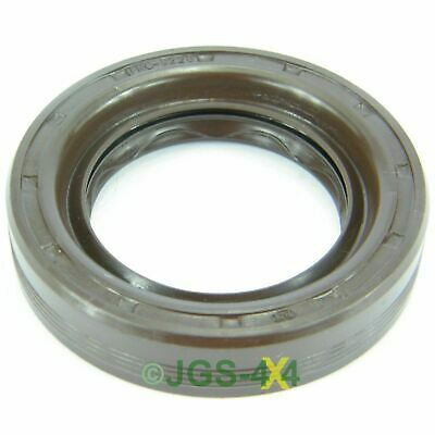 Land Rover Discovery 1 Differential Diff Pinion Single Lip Oil Seal - FRC8220