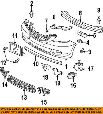 1989 toyota van wiring diagram wiring diagram for car engine 87 chevy s10 steering column diagram besides chevy distributor wiring firing order diagram besides 2000 plymouth