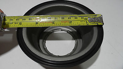 Chrysler Transmission Underdrive Clutch Retainer Piston A606 93-Up / A604 89-Up