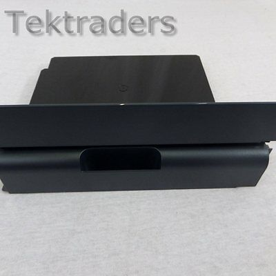 HP Duplexer Cover Assembly - For use with HP M601/2/3 (RM1-8399)