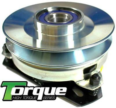 PTO Clutch For MTD 917-05000 with High Torque /& Bearing Upgrade