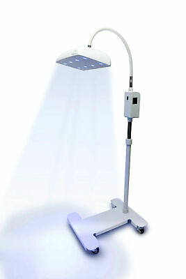 BT-400 Phototherapy