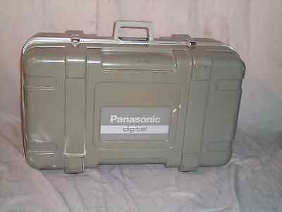 Panasonic Digital Video Camera Case Reduced
