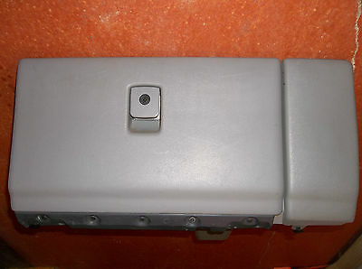 2005 chevy silverado door lock diagram wiring diagram for car engine ford truck cap replacement parts further 2004 impala headlight wiring diagram as well 1999 gmc sierra
