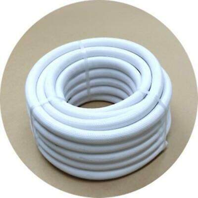 "Hot Wash Water Hose pipe Industrial PVC heat 20mm 3/4"" x 20m ESDAN washdown"
