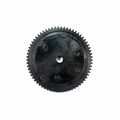 FTX6275 FTX Vantage and Carnage 65T Spur Gear Spare Parts Main