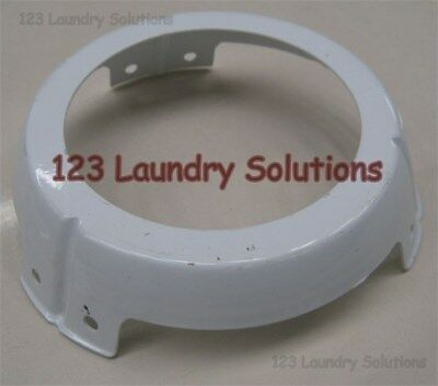Washer Top Load Dome Pivot Huebsch 34470 New
