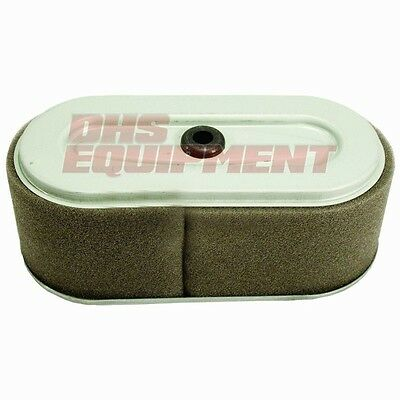 Wacker WP1540 WP1550 Air Filter for WM170 Engine - Non-OEM Replacement 0156759