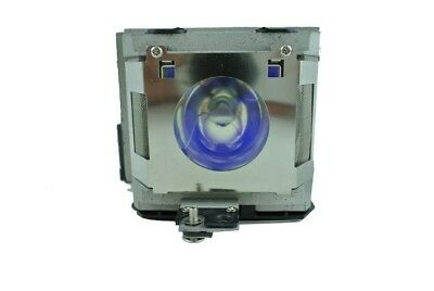 OEM BULB with Housing for SHARP AN-K2LP Projector with 180 Day Warranty