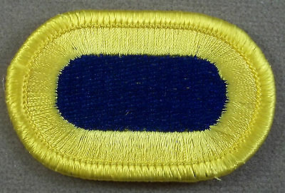 504TH INFANTRY REGT AIRBORNE OVAL US ARMY 3RD BN