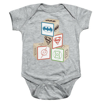 Authentic METALLICA M Is For RTL Infant Creeper 6 Months 24 Months NEW