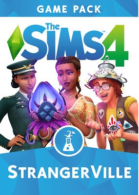 15 Random Steam CD Keys [Value £1.99 - £19.99 RRP] Region Free, >>>Fast Dispatch