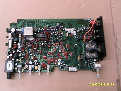 New Marantz Pmd430 Revision 2 Pc Board Zz154T1510