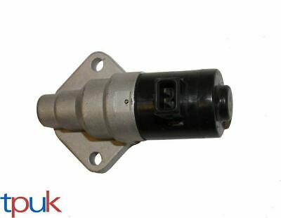 Air By Pass Valve Idle Speed Control Ford Fiesta 95-97 Mondeo 93-2000 7117213