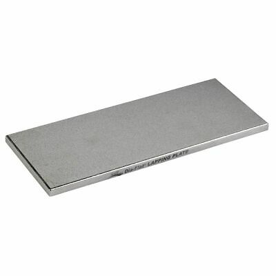 DMT Dia-Flat Lapping Plate (DIAFLAT)