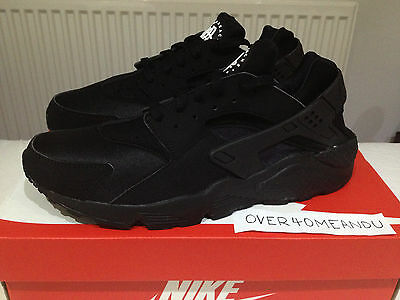 quality products hot sale best NEW NIKE AIR Huarache Le