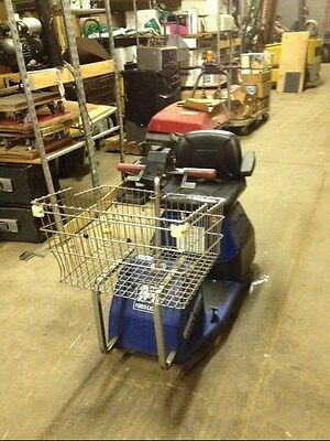 Used Carts Of Colorado Golf Cart Vending Station