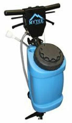 Carpet Cleaning Janitorial - Mytee 4 Gallon Floor-Machine Tank ST-4