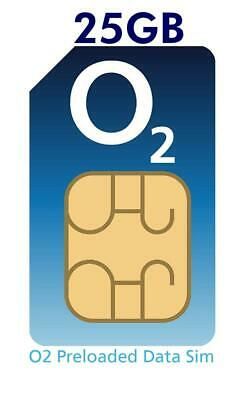 Payg 3 Multi Sim 1Gb Of Preloaded Data - Use In 71 Countries At No Extra Cost