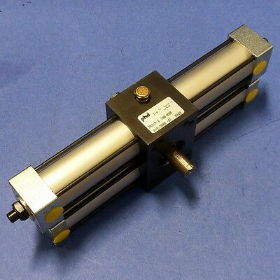 Phd Rotary Air Actuator 3R21A 2 180-090