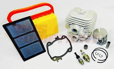 Stihl TS410 TS420 Non-OEM Cylinder/Piston Overhaul Kit | Replaces 4238-020-1205