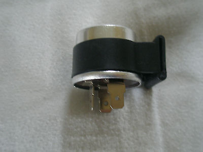 Mz Etz 251-301 Flasher Relay