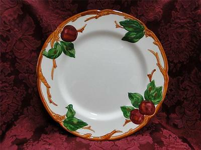Franciscan Apple (USA): Dinner Plate (s) 10 5/8""