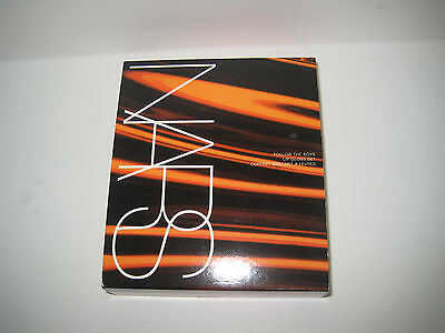 NARS Follow The Boys Lip Gloss Set New