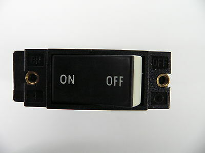 NEW OEM SEA Ray Electrical Switch Pad Module Searay Sport