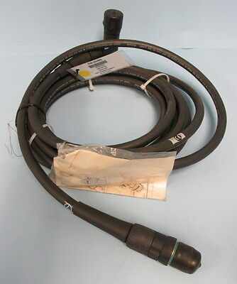 Rexroth / Bosch 85-95-035 Nut Runner Cable Fm-36499 / 608750104