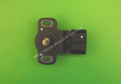 2004 2005 2006 SsangYong Rexton OEM Potentiometer (TPS Throttle Position Sensor)