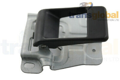 Land Rover Defender RHS Internal Interior Door Handle - Bearmach - DBP5840PMA
