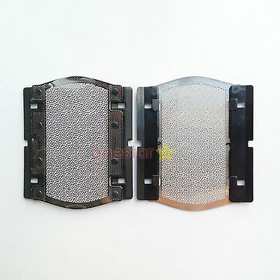2pcs Shaver Replacement foil screen for braun: 550 570 P40 P50 P60 M30 M60 M90
