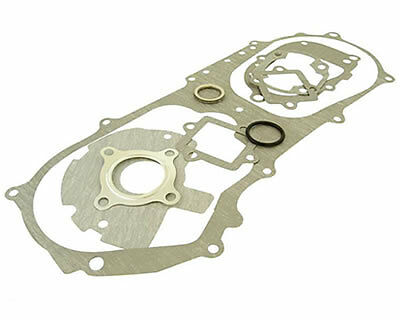 CPI Oliver Sport 50 post 2005 1E40QMB Complete Engine Gasket Set