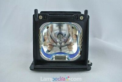 Projector Lamp for DUKANE 456-8768 OEM BULB with New Housing 180 Day Warranty