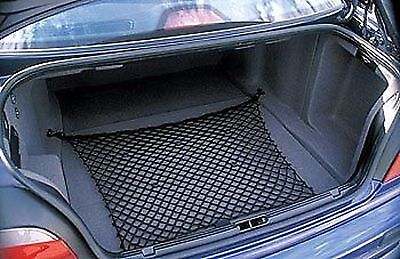 Trunk Floor Style Cargo Net for BMW 5 Series 5-Series BRAND NEW FREE SHIPPING