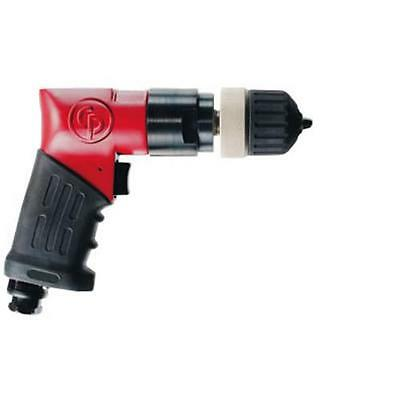 Trapano A Pistola 10Mm Autos. 2900 Rpm Cp9287 - Chicago Pneumatic